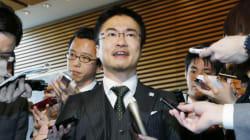 バニラエアは「明らかに法に反する」乙武洋匡さんが指摘 車椅子での搭乗拒否問題で