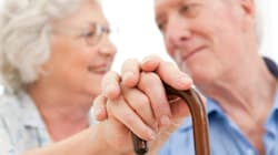 Is It Alzheimer's Or Absent-Mindedness? 12 Ways To