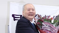 加藤一二三九段、敗れた藤井聡太四段にエール「勝負はつねに負けた地点からはじまる」