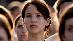 The Hunger Games: une adaptation honnête du