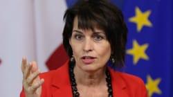 スイスとフランスにおいてのエネルギー転換、国策の中核に