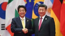 中国の「一帯一路(シルクロード構想)」のインパクト:日本にも中国モデルが浸透するか?
