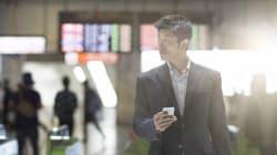 経験豊富な人材の求人が海外市場で増加。求められている職種は?