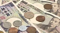 全成人に毎月8万円配布のベーシックインカムを提案する