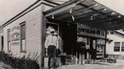 セブンイレブン誕生90周年、小さな氷屋さんがこうして世界に広がった #セブンイレブンの日