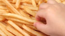 The 10 Processed Foods To Remove From Your Diet