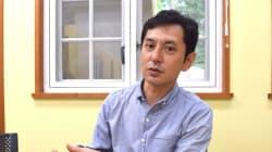 【ジブリ】宮崎吾朗監督が語る、父・宮崎駿への思い
