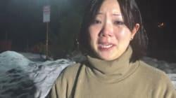 「アジア人は泊めない」差別をしたAirbnbホストに、5000ドルの罰金が命じられる
