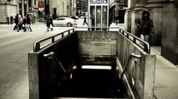 Toronto Decides On Transit Plan That Pits Subway v.