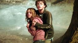 Harry Potter: le château de Poudlard accessible aux