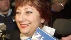 Commission Charbonneau: la GRC pressée de