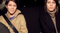 Tegan et Sara: un nouvel