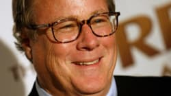 ジョン・ハード氏死去、72歳 映画「ホーム・アローン」の父親役