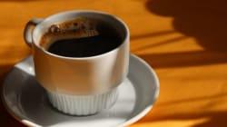「男性機能増強コーヒー」をリコール バイアグラに似た成分を検出