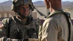 Massacre en Afghanistan: le sergent inculpé de 17