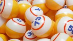 Danemark: 300 joueurs de loto annoncés milliardaires par