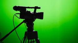 ポスト・トゥルース時代にメディアは何をすべきなのか。