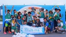 東京オリンピック・パラリンピックを見据え、日本のごみ拾い文化をもっと海外へ!