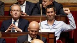 フランス議会で、ジャケット・ネクタイの着用義務なくなる。しかし議員らの反応は割れる