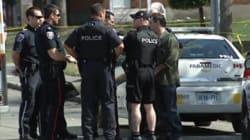 Fusillade mortelle à Ottawa : la police arrête un