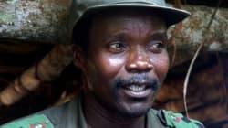 Union africaine : Joseph Kony sera traqué par 5000