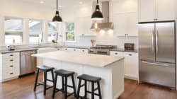 いつも家がきれいな人たちがやっている、5つの秘訣