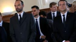 仏マクロン大統領の人気、7月の世論調査で急落。支持者層に失望広がる
