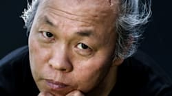 韓国のキム・ギドク監督、ベッドシーン強要・暴行疑惑を釈明
