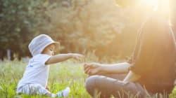 恋愛嫌いの私が学生ママになるまで#03 〜あまりにも悩んでいた結果、記憶のない日々