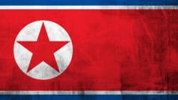 北朝鮮「今ある脅威」ICBM(中)「米中露」それぞれの「思惑」--平井久志