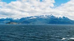 南米チリ「命の海」を守る!プロジェクト中間報告