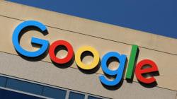 Google、女性差別発言の社員を解雇「一線を越えた」