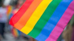 ゲイの友達をかばって殺された? フロリダ州の殺人事件で目撃者が証言