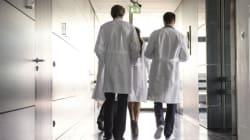 混乱する内科新専門医制度 -内科学会教育施設連絡会議に出席して-