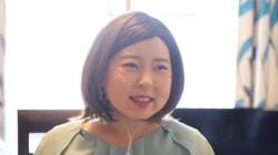 ステージ4の乳がん、29歳の広林依子さんが