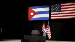 アメリカとカナダ外交官、キューバで聴力障害に 音響装置による攻撃?