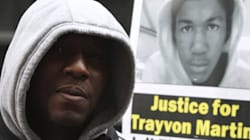 Will Trayvon Martin's Killing Rally Black Americans to