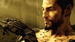 Prix canadiens du jeu vidéo 2012: les