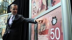Canada's Fantastic Plastic