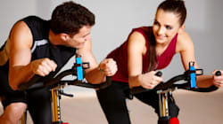 Get Fit Together: Six New Exercises For You And Your