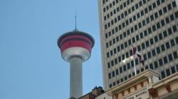 Calgary Businessmen Accused Of $50 Million Ponzi