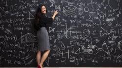 セクシー素数-お堅いイメージの数学にも一見粋な名称の概念が存在しているって知っていましたか:研究員の眼