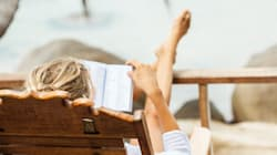 人生を豊かにする「休み方改革」-「働き方」と「休み方」の
