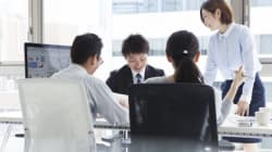 「女性の雇用機会を増やすために強化すべき取り組みは?」女性に聞いてみた