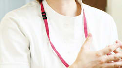 助産師として「妊娠」「流産」に向き合う私が、当事者になって感じたこと