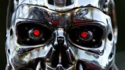 イーロン・マスク氏ら、ロボット技術の軍事転用禁止を国連に求める