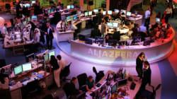 Al-Jazira ferme son bureau anglophone en