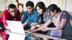 現地で見て聞いたインド「ITビジネス」最前線--医療ガバナンス学会