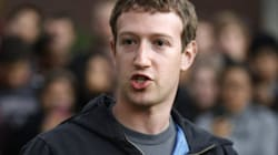 Emails Show Hard-Ass Zuckerberg Demanding
