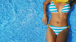 Choosing The Right Bathing Suit For Your